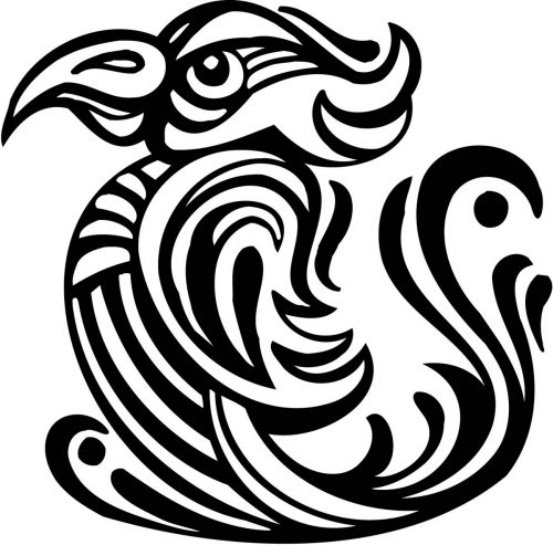 TRIBAL-BIRDS-011