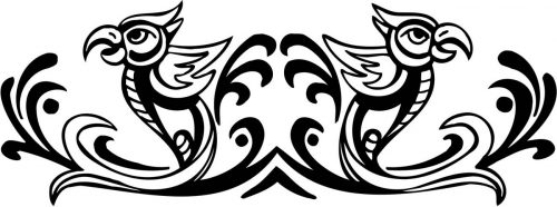 TRIBAL-BIRDS-012