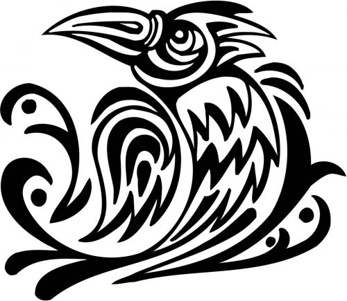 TRIBAL-BIRDS-016