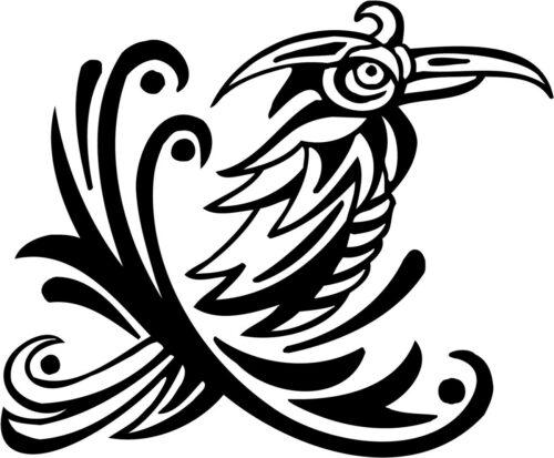 TRIBAL-BIRDS-017