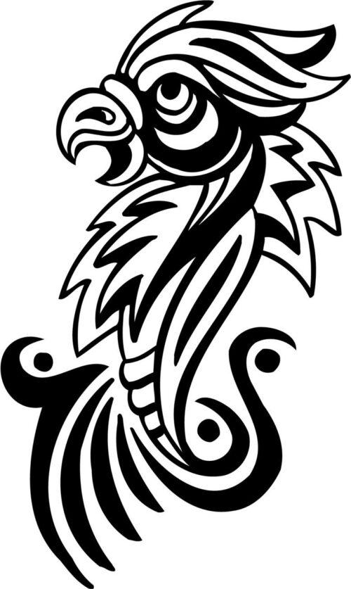 TRIBAL-BIRDS-018