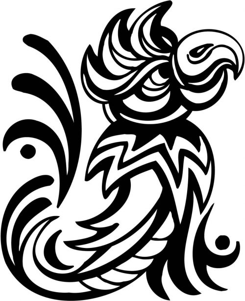 TRIBAL-BIRDS-019