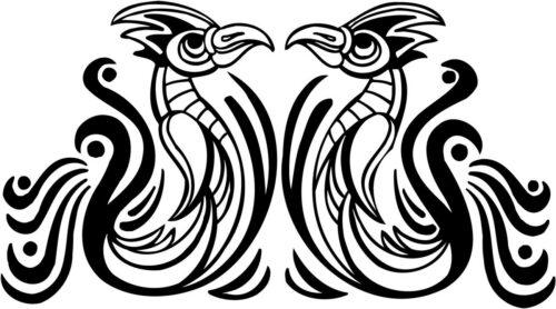 TRIBAL-BIRDS-022