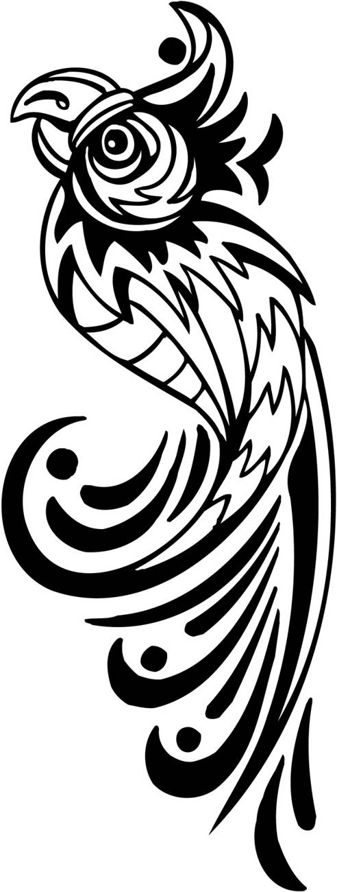 TRIBAL-BIRDS-029