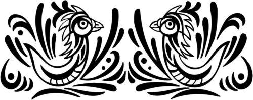 TRIBAL-BIRDS-043