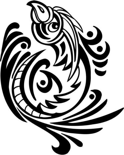 TRIBAL-BIRDS-046