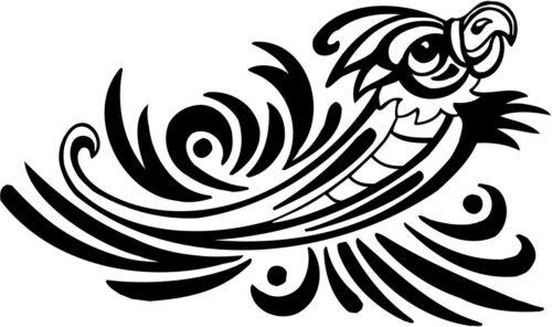 TRIBAL-BIRDS-048