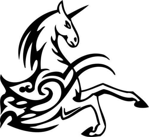 TRIBAL-HORSES-003