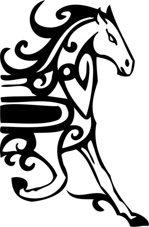 TRIBAL-HORSES-008