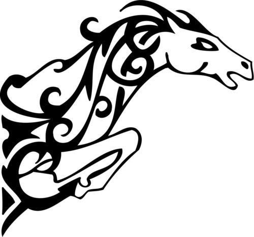 TRIBAL-HORSES-010