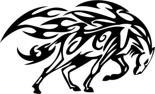 TRIBAL-HORSES-013