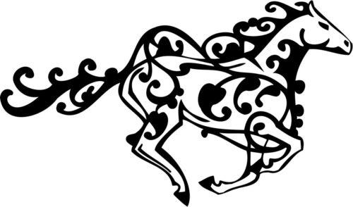 TRIBAL-HORSES-014