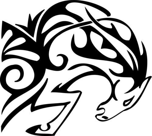 TRIBAL-HORSES-017