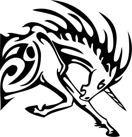 TRIBAL-HORSES-028