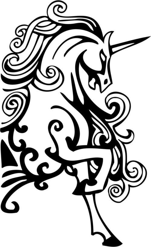 TRIBAL-HORSES-034