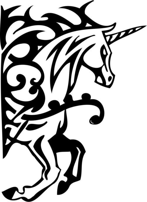 TRIBAL-HORSES-035