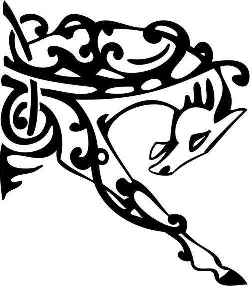 TRIBAL-HORSES-039