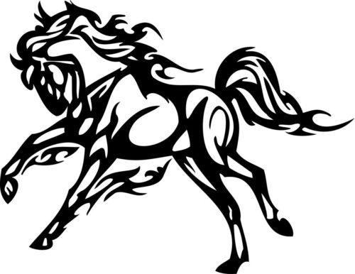 TRIBAL-HORSES-045