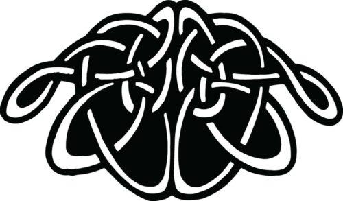 TRIBAL-CELTIC-169