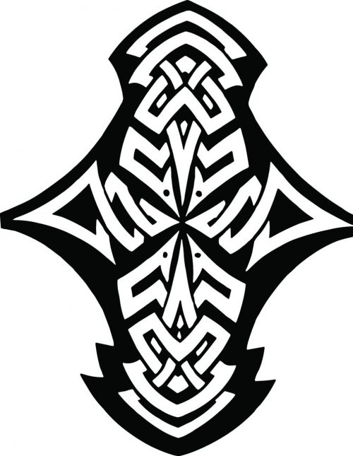 TRIBAL-CELTIC-170
