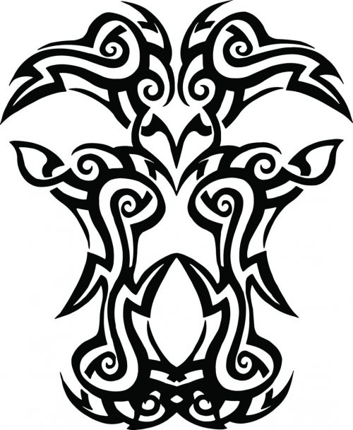 TRIBAL-CELTIC-171