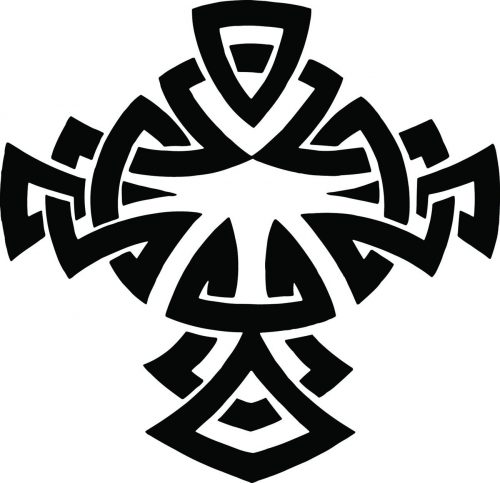 TRIBAL-CELTIC-172