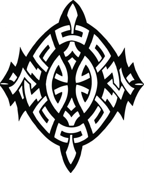 TRIBAL-CELTIC-173