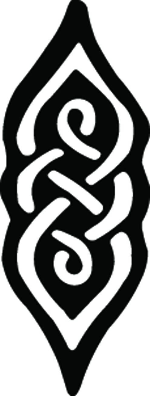 TRIBAL-CELTIC-179