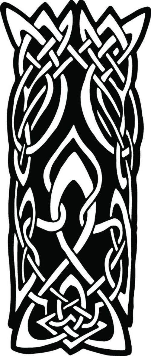 TRIBAL-CELTIC-192