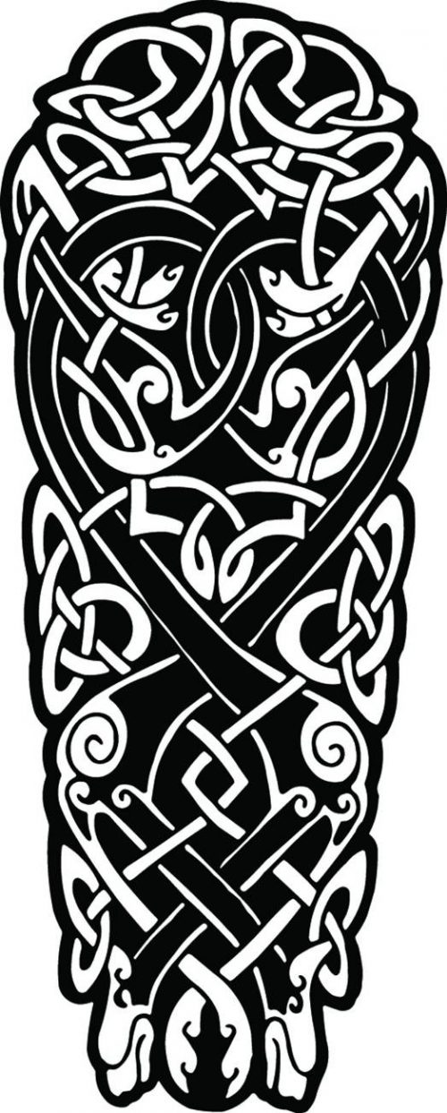 TRIBAL-CELTIC-194