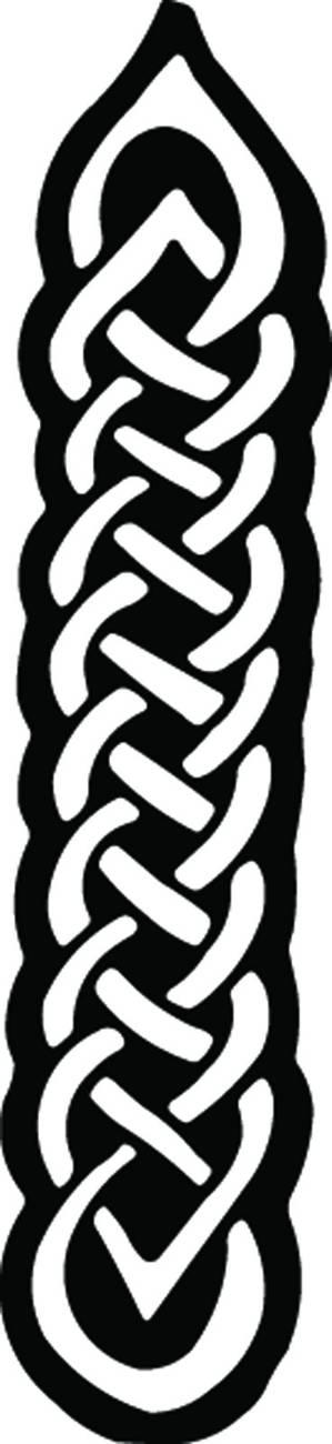 TRIBAL-CELTIC-205