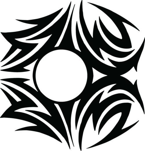 TRIBAL-CYCLE-1220