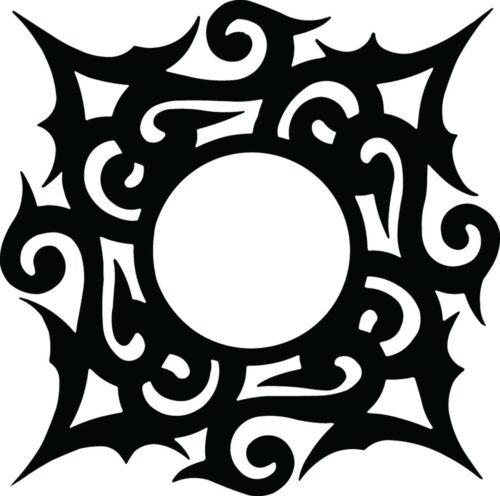 TRIBAL-CYCLE-1222