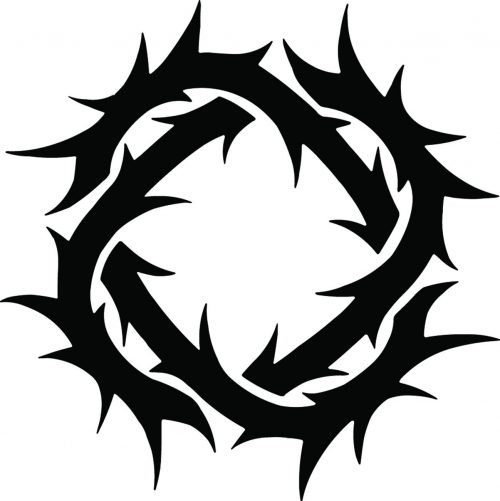 TRIBAL-CYCLE-1230