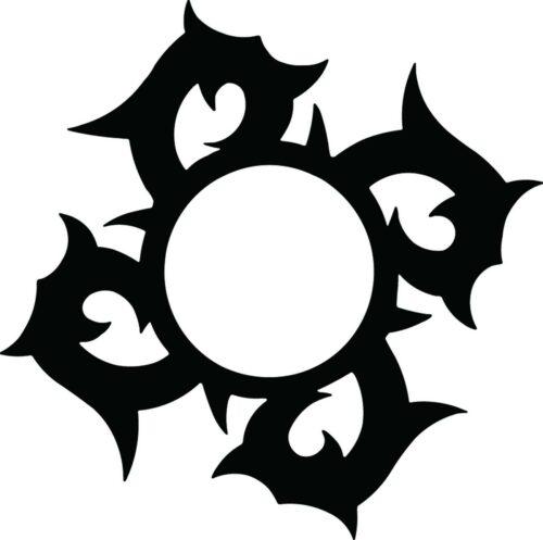 TRIBAL-CYCLE-1231