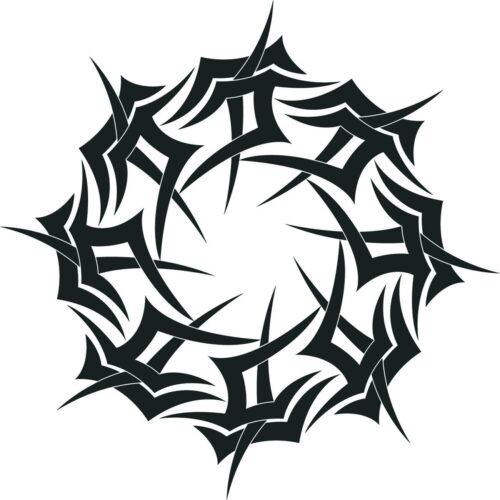 TRIBAL-CYCLE-1235