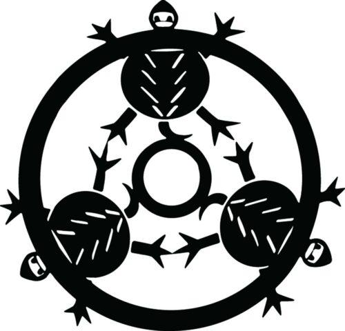 TRIBAL-CYCLE-1236