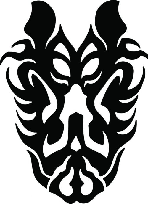 TRIBAL-FACES-004