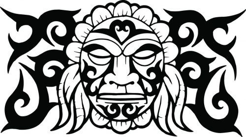TRIBAL-FACES-007