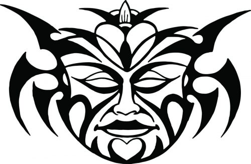 TRIBAL-FACES-009