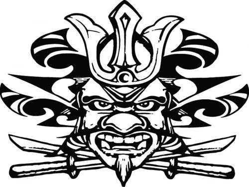 TRIBAL-FACES-011