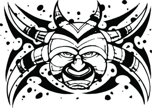 TRIBAL-FACES-013
