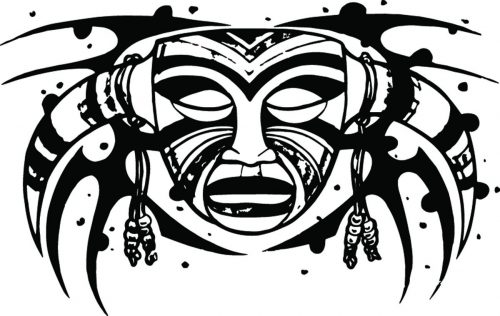 TRIBAL-FACES-014