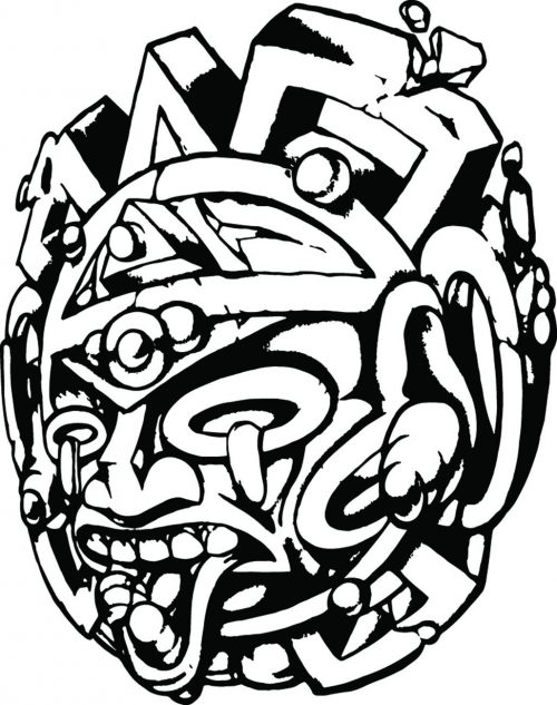 TRIBAL-FACES-015