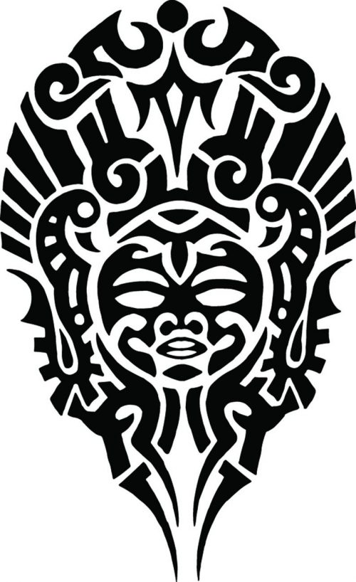TRIBAL-FACES-016