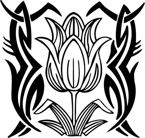 TRIBAL-FLOWERS-218