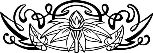 TRIBAL-FLOWERS-222