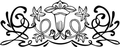 TRIBAL-FLOWERS-229