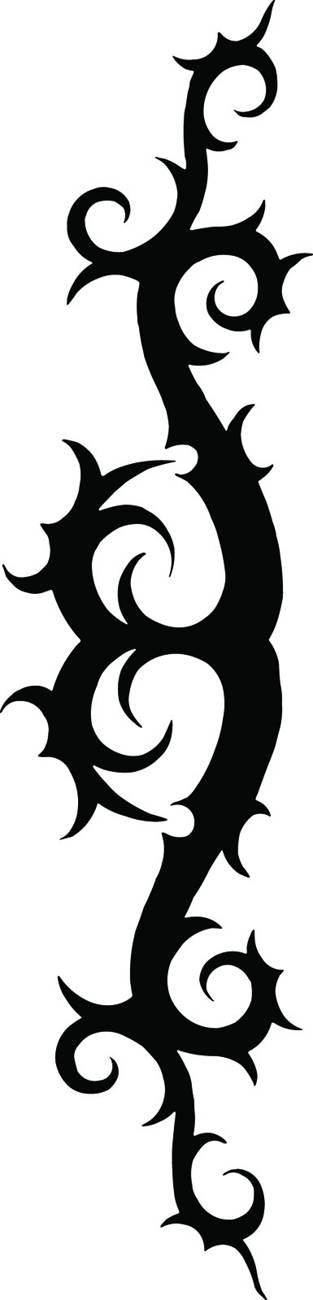 TRIBAL-GRAFFITI-352