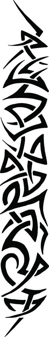 TRIBAL-GRAFFITI-364